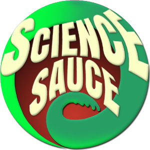 Science Sauce